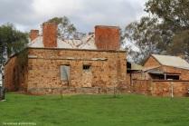 The Original Homestead