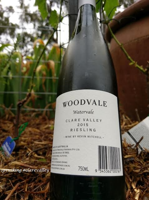 woodvale-2015-watervale-riesling-back-label